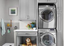 Dog-nook-in-the-mudroom-217x155