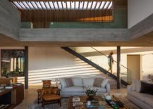 Double-height-living-area-with-ample-natural-ventilation-217x155