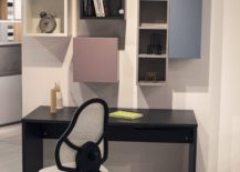Elegant-work-desk-and-chair-feel-as-much-at-home-in-adult-spaces-as-they-do-in-teen-rooms-217x155