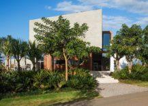 Entrance-to-House-EL-217x155