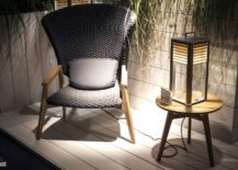 Ethimo-brings-a-series-of-outdoor-decor-and-smart-lighting-217x155