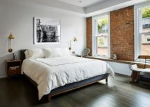 Exposed-brick-wall-section-of-the-bedroom-217x155