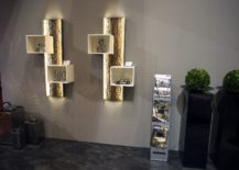 Exquisite-LED-lighting-coupled-with-fashionable-wooden-shelving-217x155
