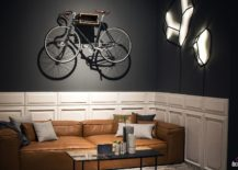 Exquisite-leather-sofa-in-Scandinavian-style-from-Bolia-217x155
