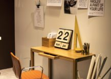 Exquisite-wooden-workdesk-from-Haslev-217x155