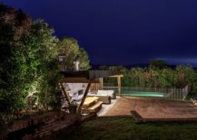 Exqusite-landscape-lighting-takes-over-at-the-Pavilion-after-sunset-217x155