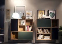 Fabulous-home-office-storage-units-combine-open-and-closed-shelving-from-Treku-217x155