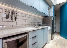 Fabulous-modern-beach-style-kitchen-in-light-blue-and-white-217x155