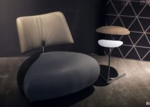 Fabulous-new-armhair-and-small-end-table-from-leolux-for-the-cozy-reading-nook-217x155