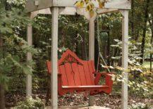 Fairytale-like-garden-among-the-trees--217x155