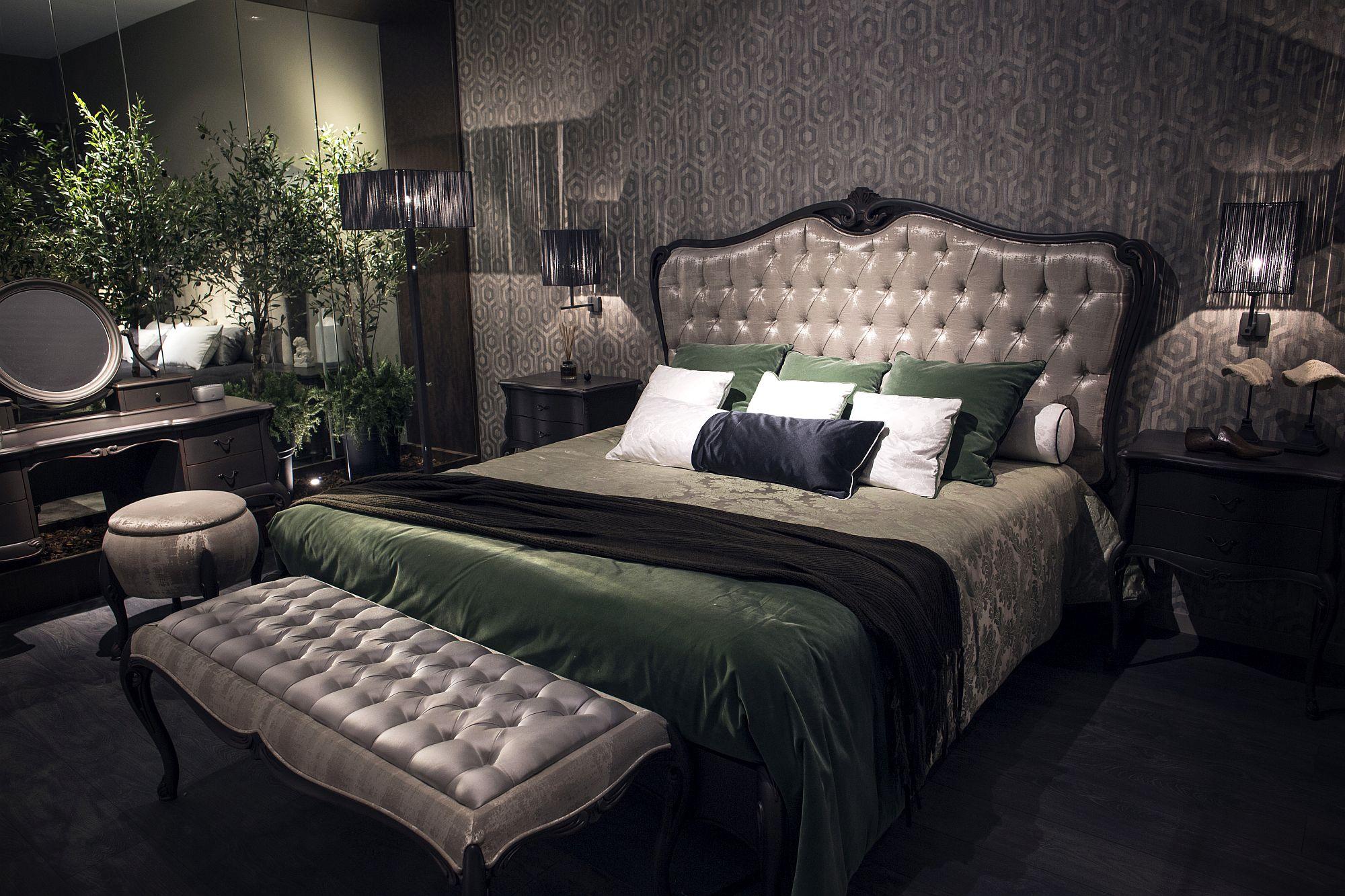 Find-some-space-for-indoor-plants-inside-your-modern-bedroom