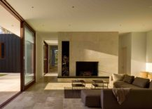 Fireplace-with-space-for-stacked-wood-next-to-it-217x155