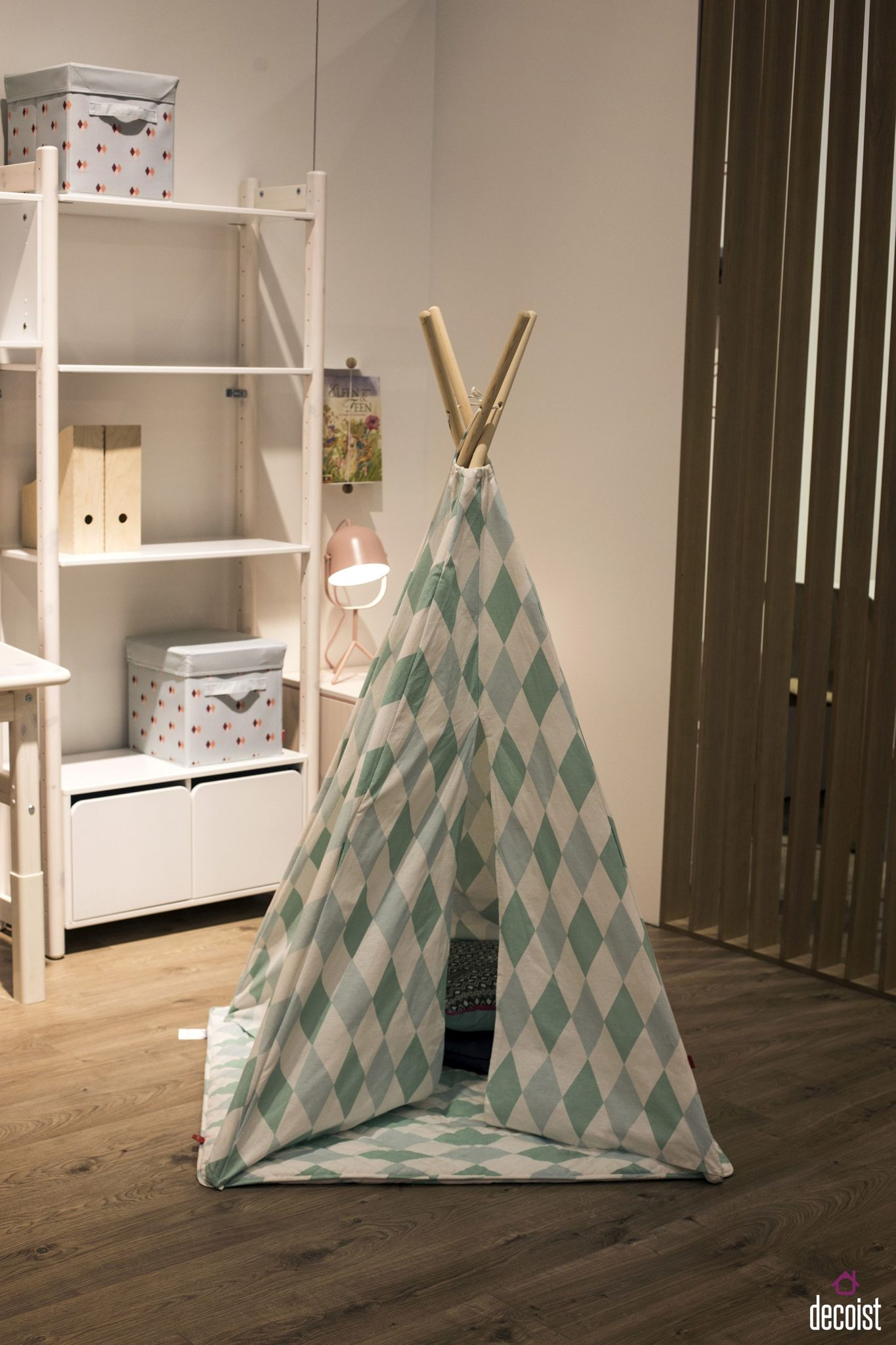 Flexa-Popsicle-Collection-brings-funtime-to-the-kids-bedroom