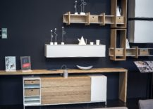 Fun-and-practical-wall-mounted-shelves-for-the-home-office-and-beyond-217x155