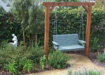 Garden-swing-with-a-pathway-leading-right-up-to-it-217x155