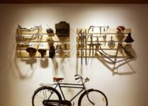 Goregous-gallery-inside-the-cycle-shop-217x155
