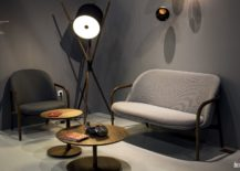 Gorgeous-Nordic-decor-from-Artisan-217x155