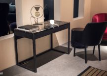 Gorgeous-marble-top-writing-desk-from-Porada-217x155