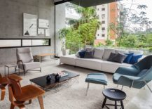 Iconic-midcentury-modern-decor-brings-class-to-the-living-room-217x155