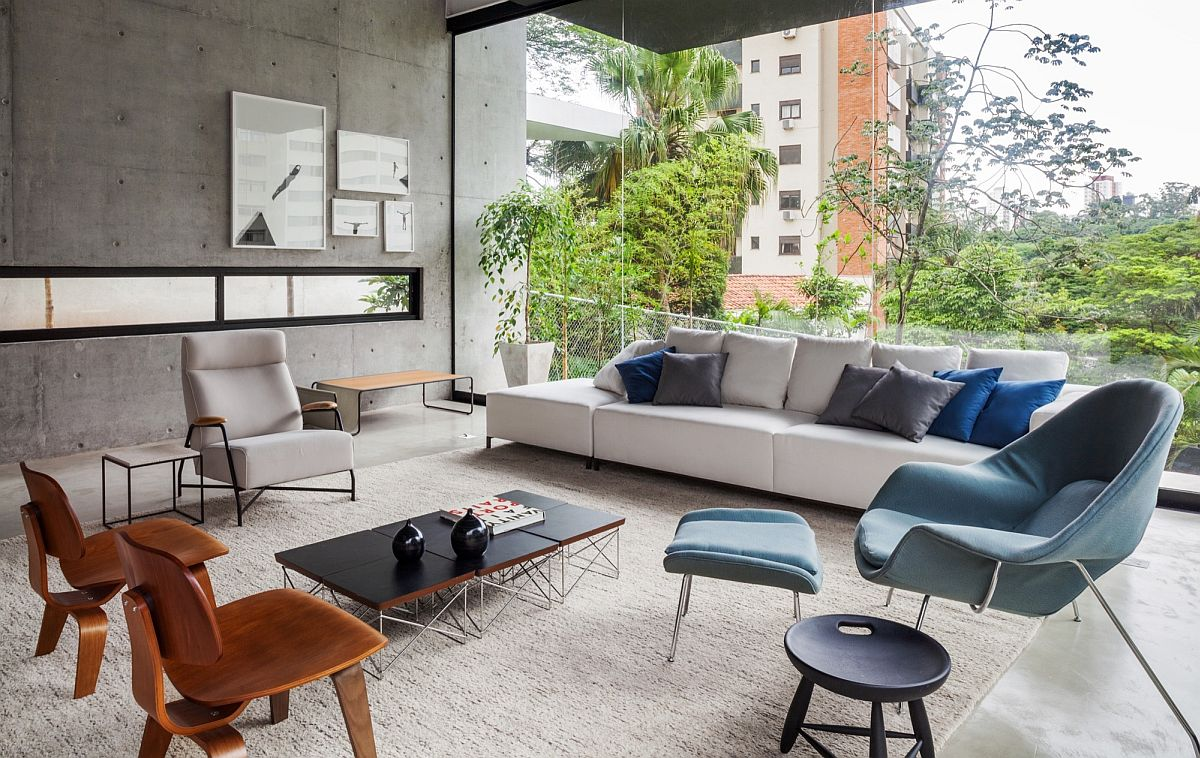 Iconic-midcentury-modern-decor-brings-class-to-the-living-room
