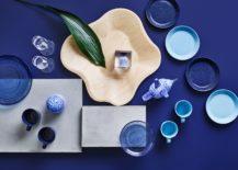 Iittala-tableware-I-217x155