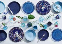 Iittala-tableware-II-217x155