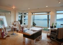 Incredible-home-art-studio-with-a-view--217x155