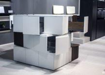 Innovative-kitchen-storage-unit-in-white-from-Rempp-217x155