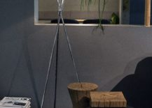 Innovative-wood-and-glass-end-tables-from-ponsel-217x155