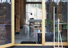 Iris Hantverk 217x155 9 Design Ideas for Attaining a State of Calm