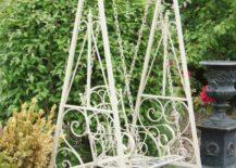 Iron-garden-swing-channels-vintage-energy--217x155