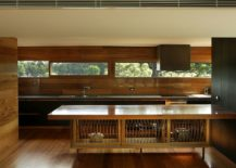 Kitchen-in-wood-with-a-window-into-the-garden-outside-217x155