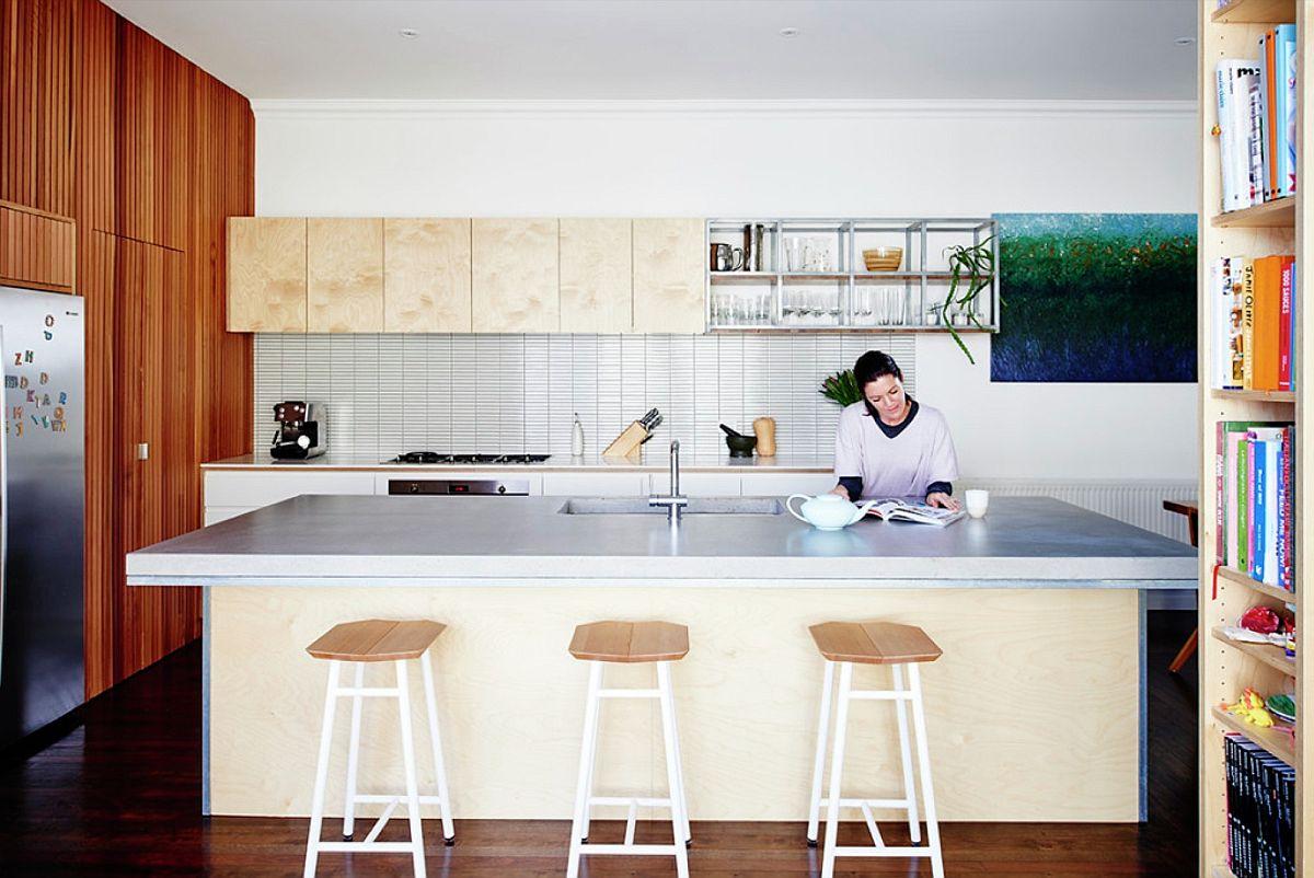 Kitchen Cabinets Melbourne Fl Kitchen Cabinets Western Suburbs Melbourne Monsterlune