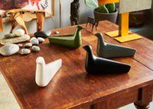 LOiseau-ceramic-217x155
