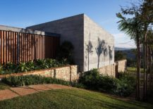 Landscaped-garden-around-the-Brazilian-home-217x155