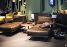 Leather-lounger-coupled-with-wooden-end-tables-in-the-living-room-217x155