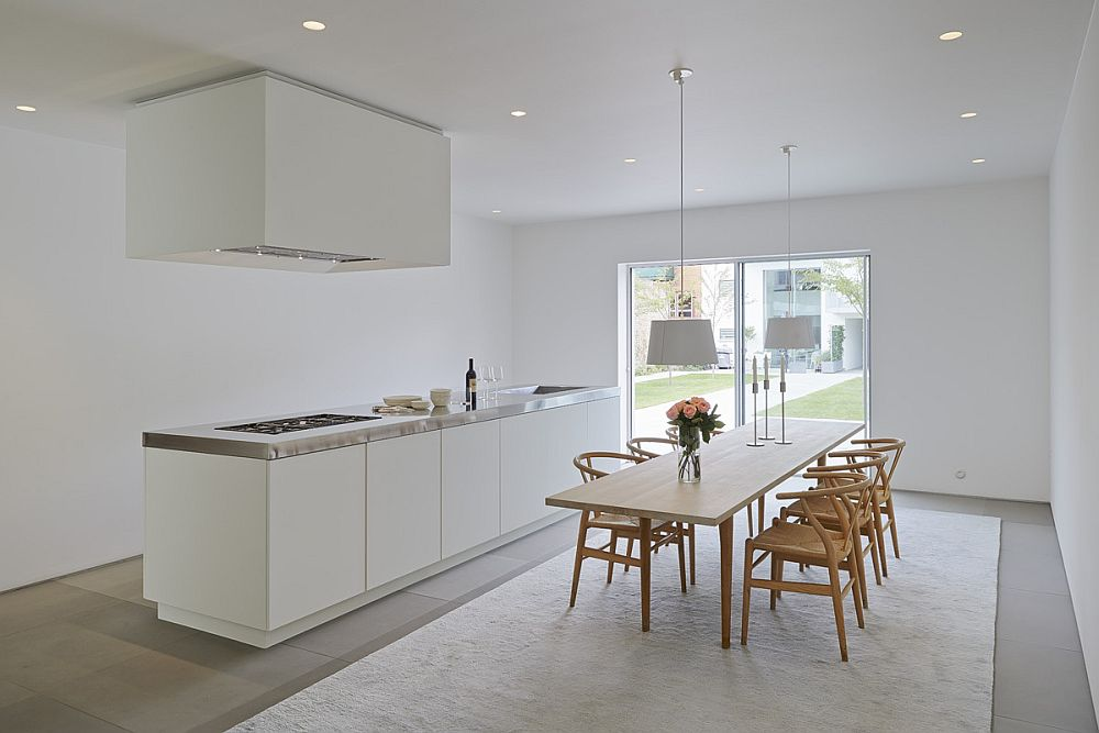 Light-filled-and-airy-kitchen-in-white
