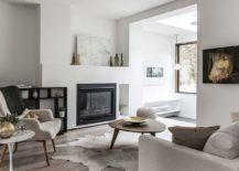 Living-room-in-white-offers-a-smart-and-relaxing-backdrop-217x155