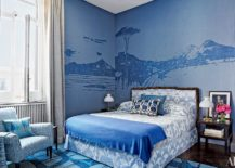 Magical-blue-bedroom-with-custom-made-tapestry-217x155