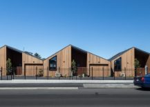 Mary-Potter-Apartments-in-Christchurch-New-Zealand-217x155