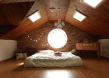 Massive-round-window-makes-the-room-truly-luminous-217x155