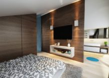 Master-bedroom-and-bathroom-in-white-and-wood-217x155