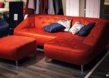 Matching-ottoman-adds-to-the-comfort-and-class-of-the-colorful-couch-217x155