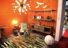 Metallics-meet-brilliant-lighting-here-217x155