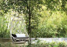 Modern-and-elegant-garden-swing-for-a-minimalist-garden-217x155