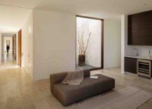 Modern-minimal-interior-of-New-York-home-with-atrium-217x155