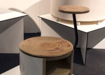 Modular-bedside-tables-on-wheels-from-Design-Rookie-217x155