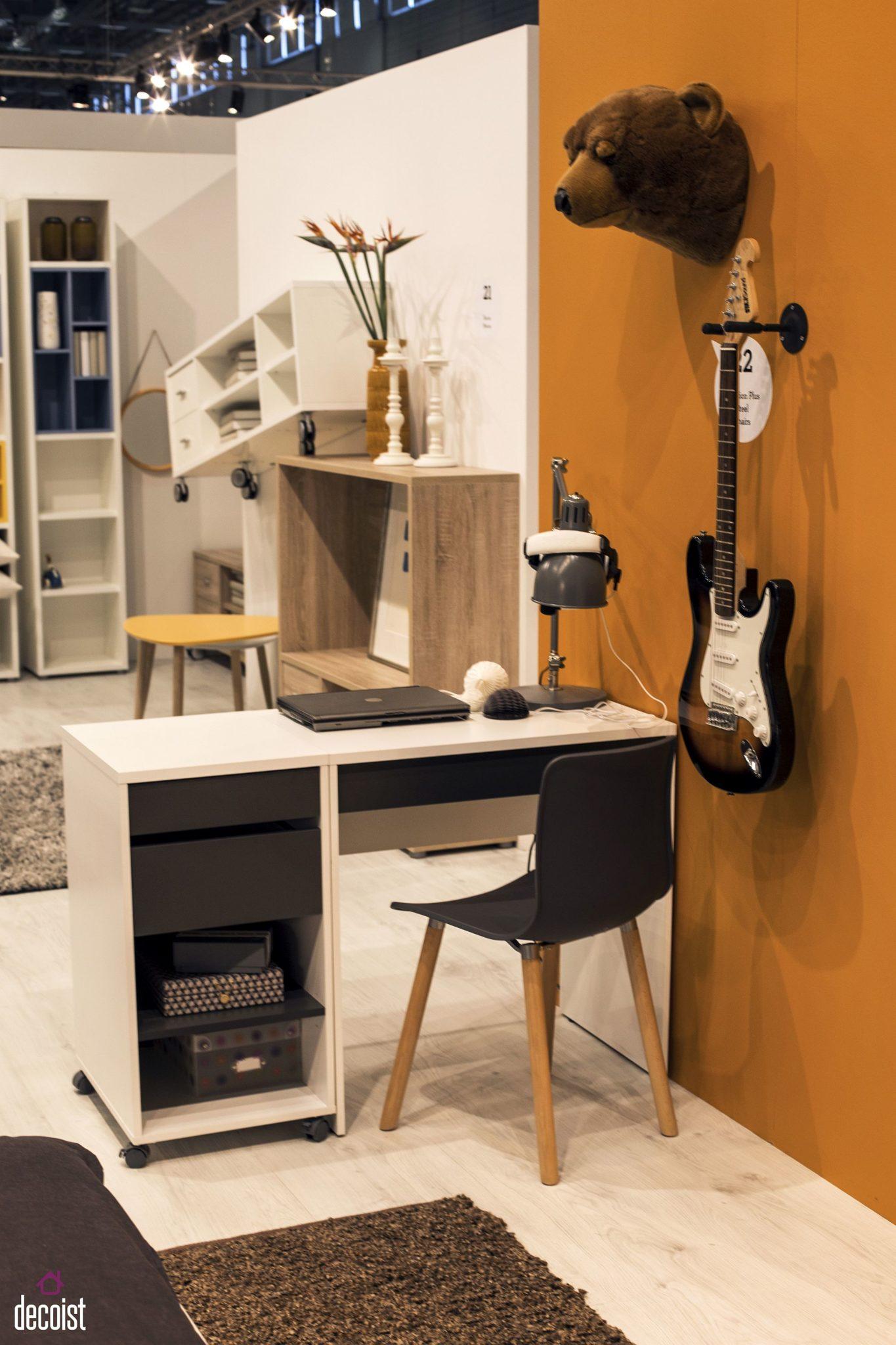 Modular-kids-room-decor-on-wheels-from-Tvilum