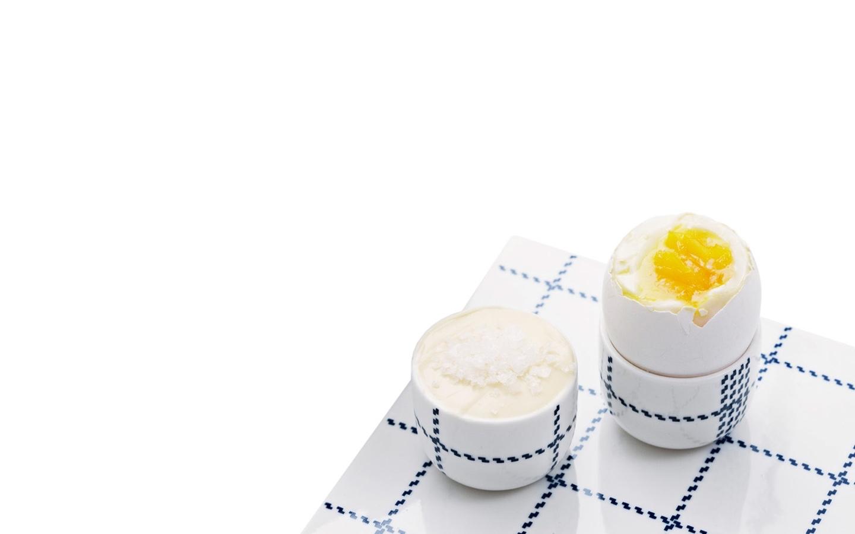 Mormor egg cups