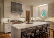 Neutral-kitchen-with-a-charming-round-window--217x155
